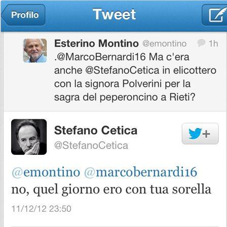 twitter cetica