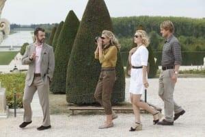 Le 6 persone con cui non andare mai in vacanza