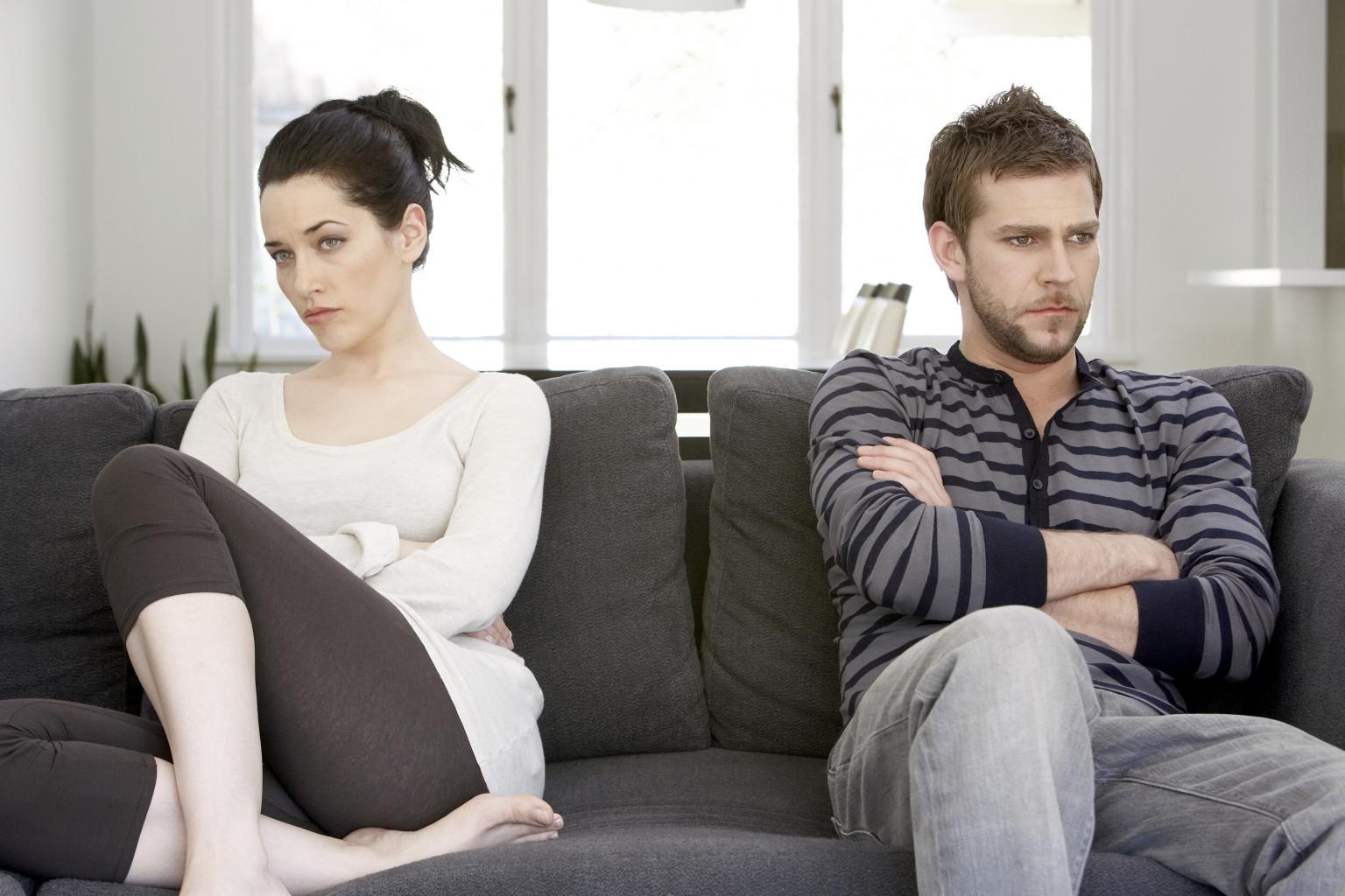 Risultati immagini per coppie