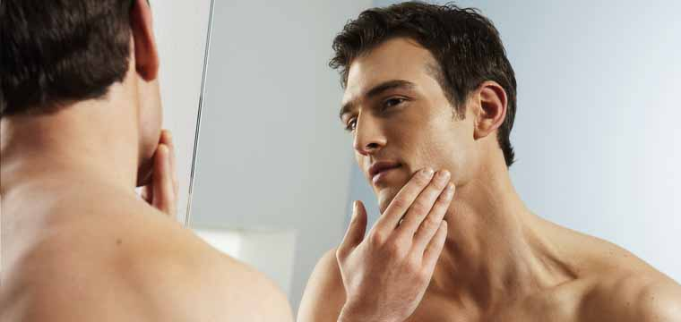 perfect_shave