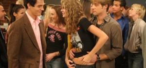 6 comportamenti da coppietta che fanno vomitare gli amici single