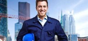 20 ottime ragioni per uscire con un ingegnere