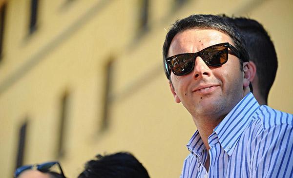 credits foto: www.teladoiofirenze.it