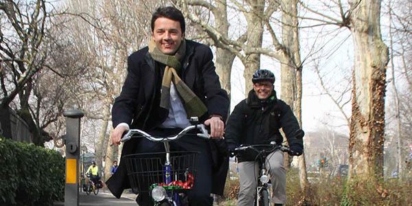 foto da www.huffingtonpost.com