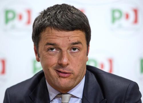 foto da www.ilgiornale.it