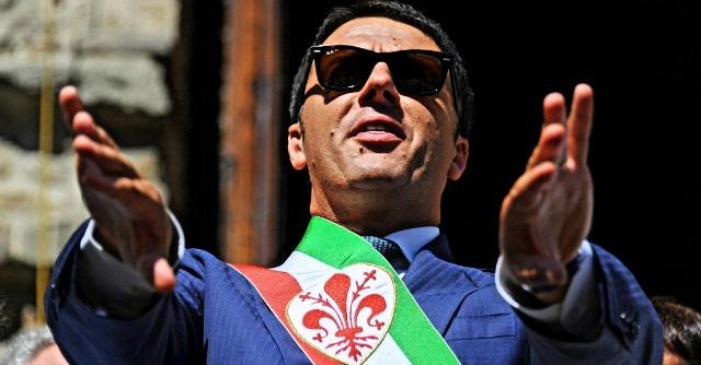 20 buoni motivi per votare la fiducia a Renzi