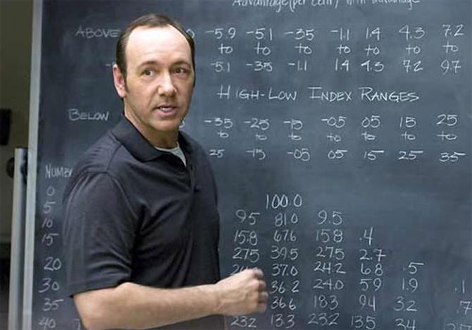 professore universitario