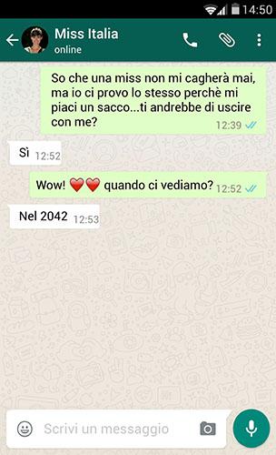 WhatsApp_20151009_145210