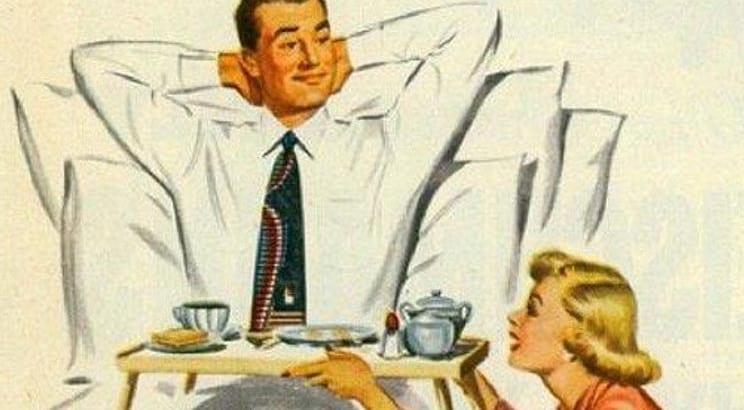 12 motivi per cui i ragazzi di oggi sono meglio di quanto pensi
