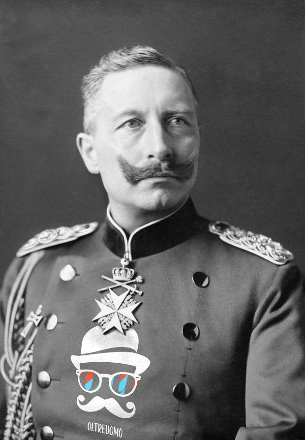 kaiser-guglielmo