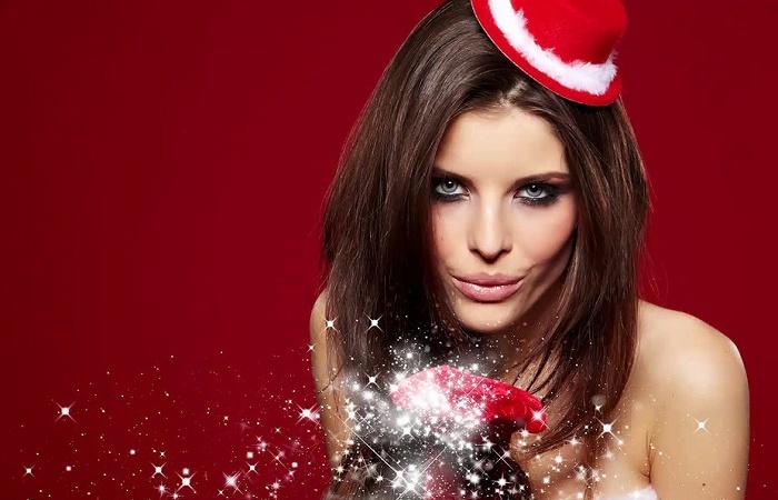 Regali Di Natale Ragazza.13 Regali Di Natale Da Non Fare A Una Ragazza Se Ci Tieni Alla Tua