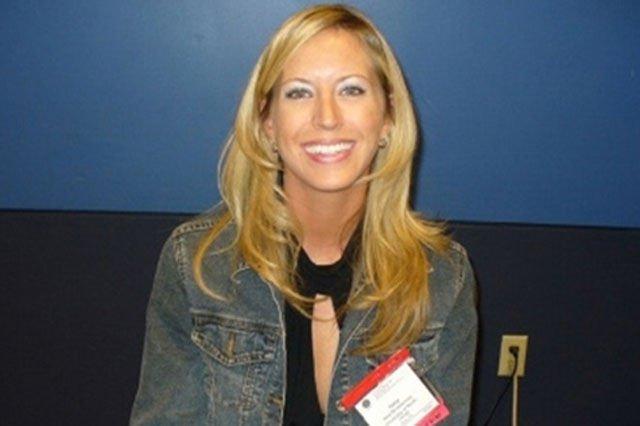 Amy-McElhenney-Agressions-sexuelles-top-10-des-profs-les-plus-sexy-qui-ont-abusé-de-leurs-élèves-