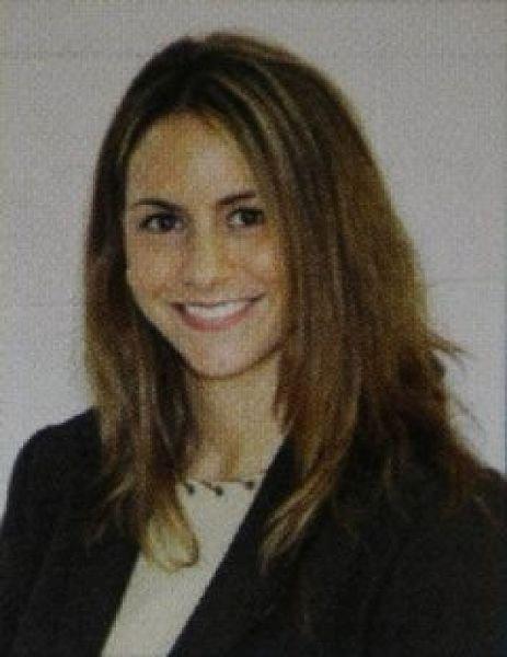 Lisa-Glide-Agressions-sexuelles-top-10-des-profs-les-plus-sexy-qui-ont-abusé-de-leurs-élèves-