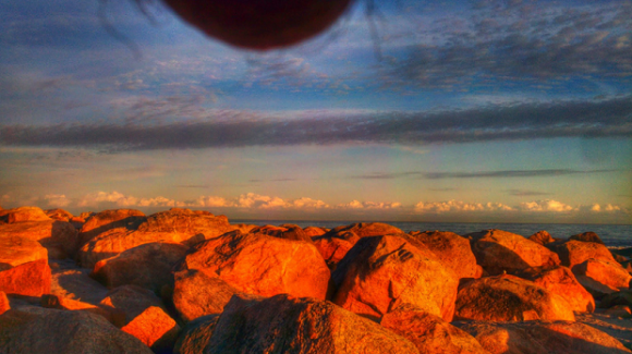nutscapes-men-are-taking-pictures-of-their-balls-in-front-of-beautiful-landscapes-13