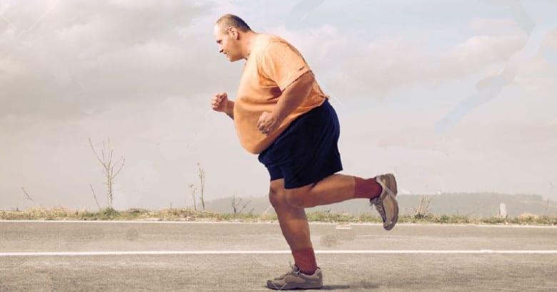 15 insopportabili frasi che chi NON fa sport è stufo di sentirsi ...