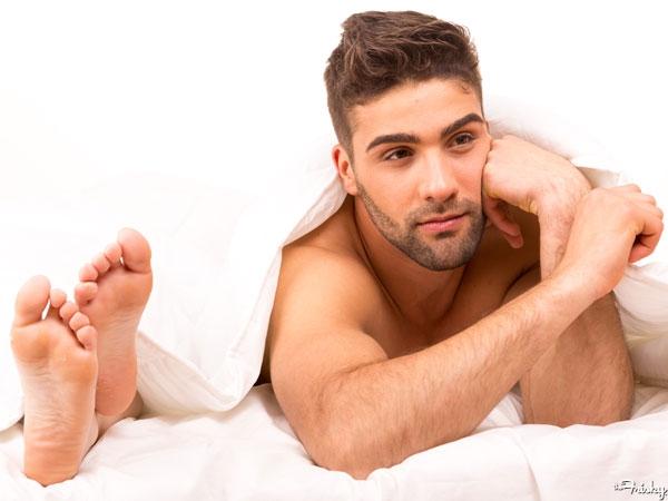East Sandwich MA Single Gay Men