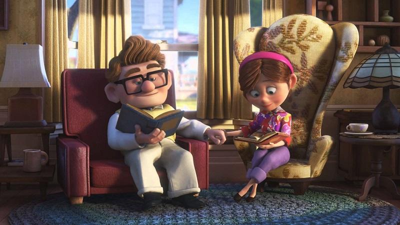 fare l amore al cinema cerco lanima gemella