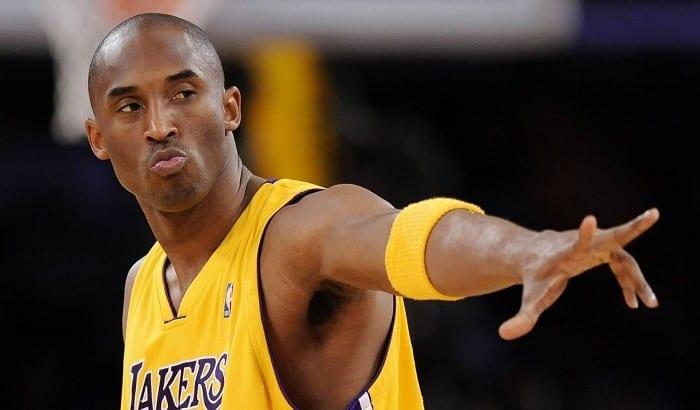18 buoni motivi per farsi un giocatore di Basket