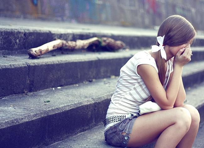 i social rovinano le relazioni