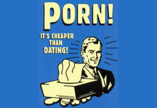 troppi porno