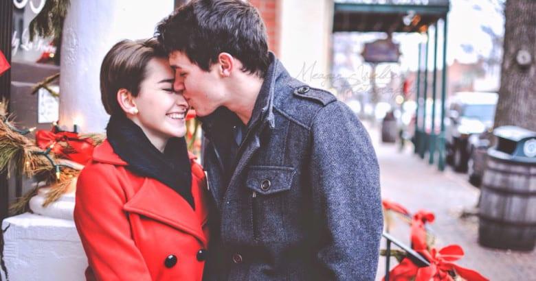 domande per chiedere un ragazzo che si re dating