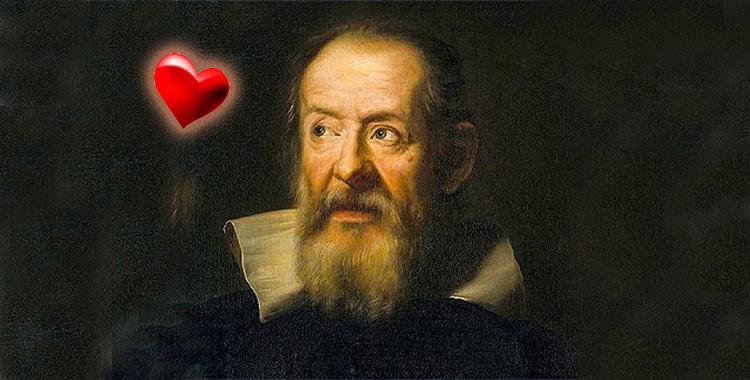 20 Opinioni sull'amore da parte di personaggi storici rilevanti