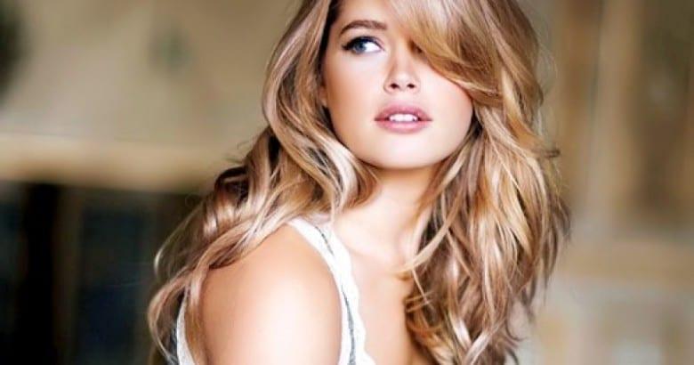 I 20 motivi per cui è saggio non innamorarsi di una ragazza tropp...