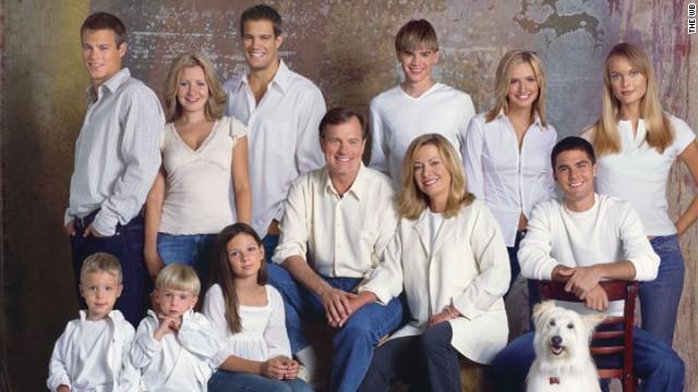 famiglia, I 14 motivi per non farsi mai e poi mai una famiglia