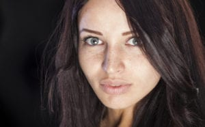 I 16 motivi per cui fidanzarsi con una ragazza dalle labbra carnose