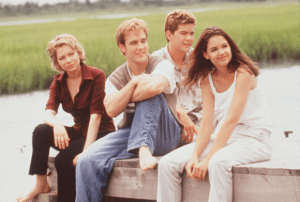 dawsons-creek-header_0