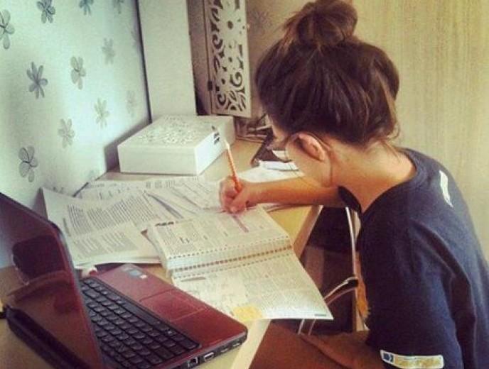 studying_hard