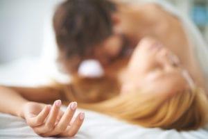 domande sul sesso