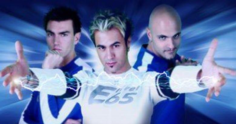 Le 12 canzoni dance che hanno segnato gli anni 2000