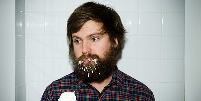 Don't-Let-Food-Remnants-Stuck-In-Your-Beard