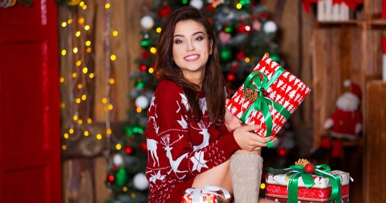 messaggi di auguri natalizi