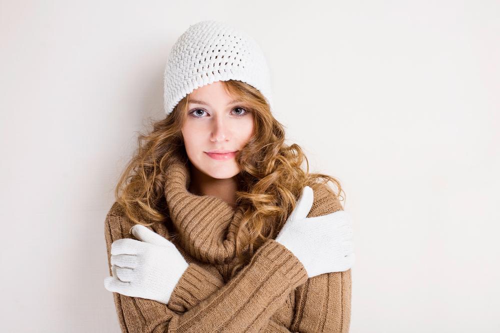 persona freddolosa