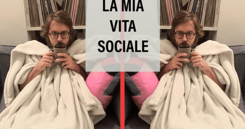 Cosa pensano veramente gli italiani del coronavirus