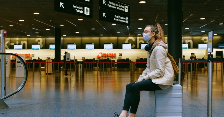 tipi umani pandemia